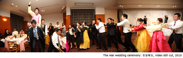 20150620_Oldhouse_wedding_still.jpg